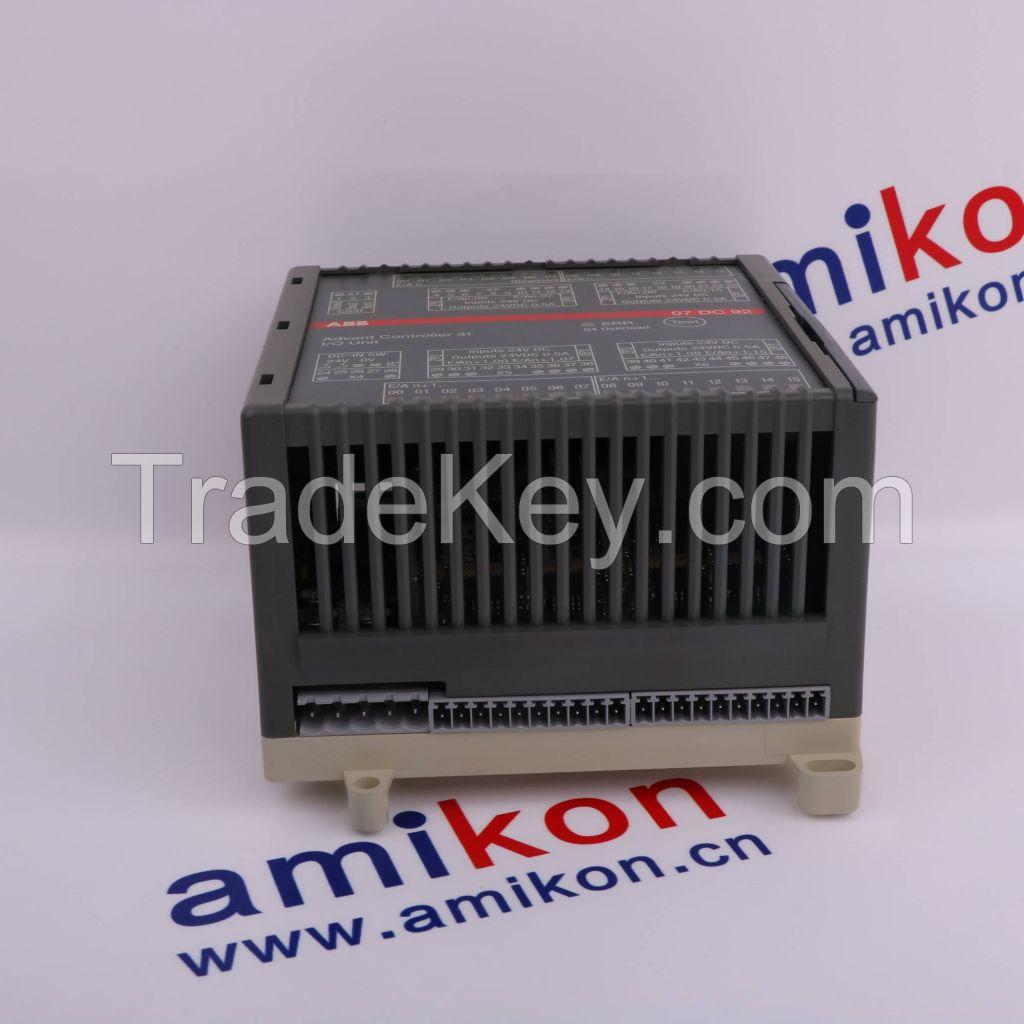 ABB Advant OCS,ABB MOD 30/MODCELL,ABB MOD 300,ABB Procontic,ABB Procontrol,AB Rockwel CPU,Moore APACS,Moore Panel C