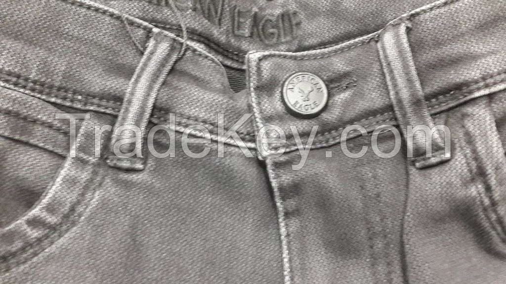 American Eagle Jeans Pant