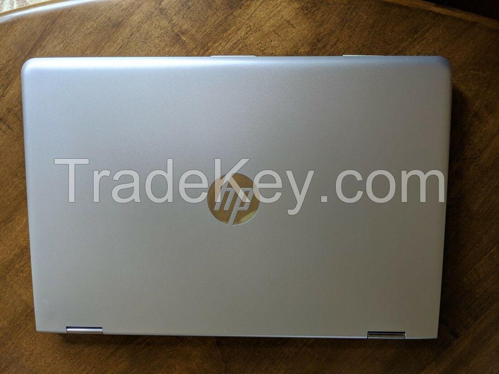 HP Pavilion 17-g130nr (N5P45UA) Laptop (Pentium Dual Core/4 GB/1 TB/Windows 10)