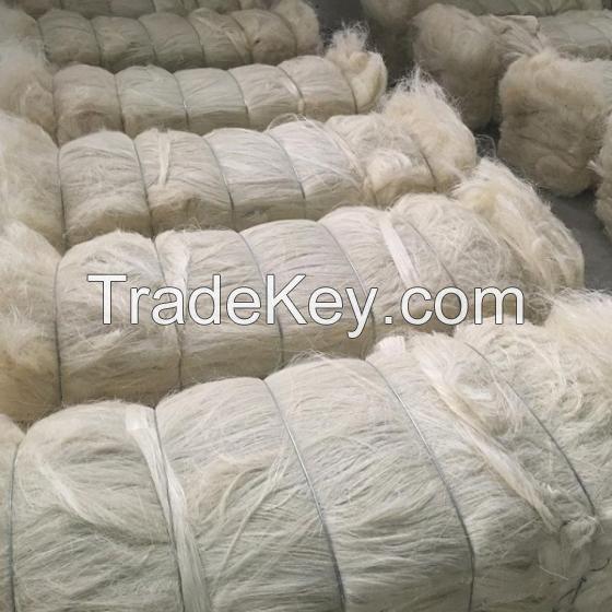 Wholesale Sisal Fiber for Gypsum ,Gypsum Hair for sale in bulk , Textile Sisal.Kenya Sisal fiber for sale