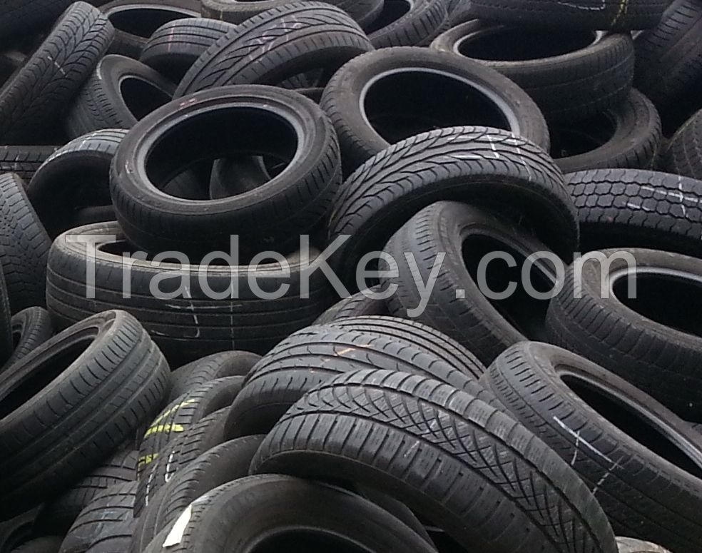 Cheap used tires , New Car TYRE / New and used Truck tires