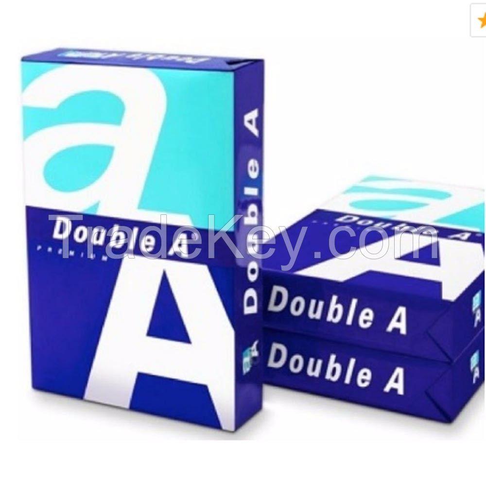 A4 Paper 80 GSM 70 Gsm, 75 gsm Copy Paper