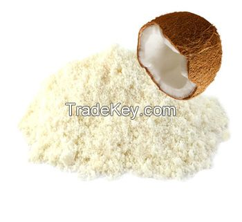 100% top quality Gluten free Coconut Flour