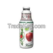Natural Green Apple Juice
