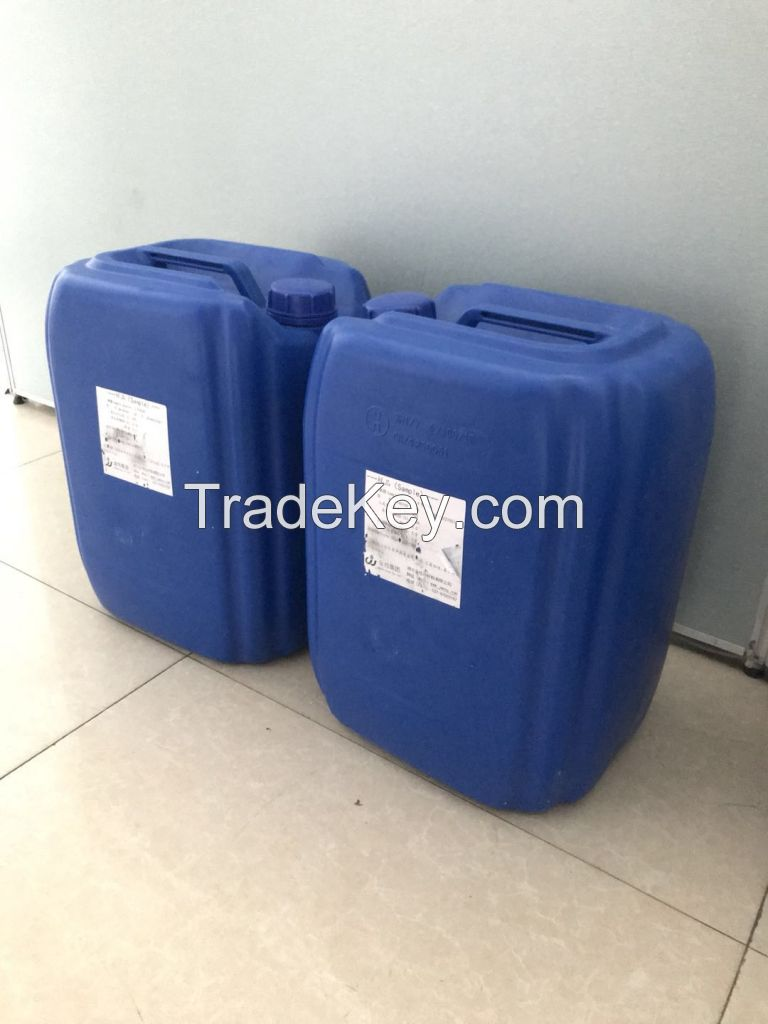 Cating Wetting agent and cleaning agent cleaner for investment casting chemical