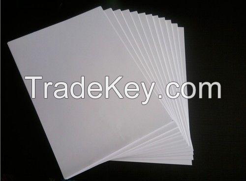 A4 PAPER Supplies