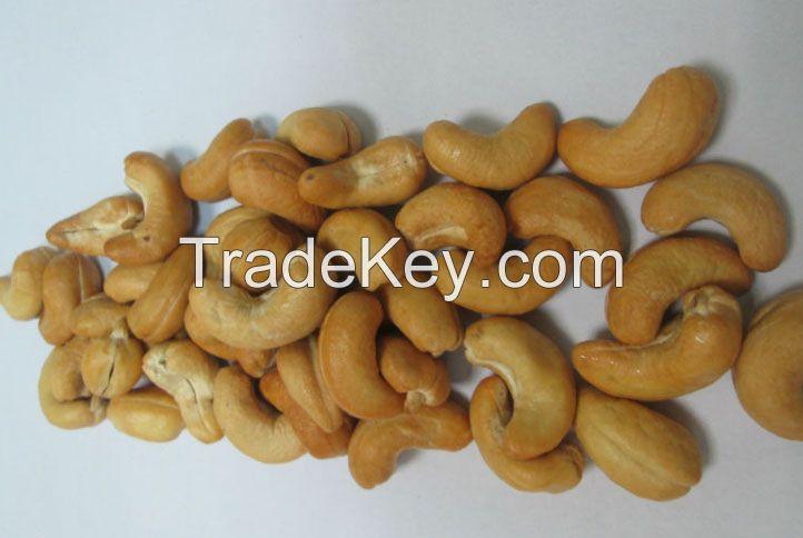 CASHEW NUTS, ALMOND NUTS, PISTACHIOS, BRAZIL NUTS, HAZEL NUTS , MECADAMIA NUTS
