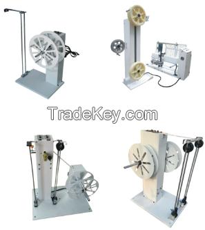 wire rack machine