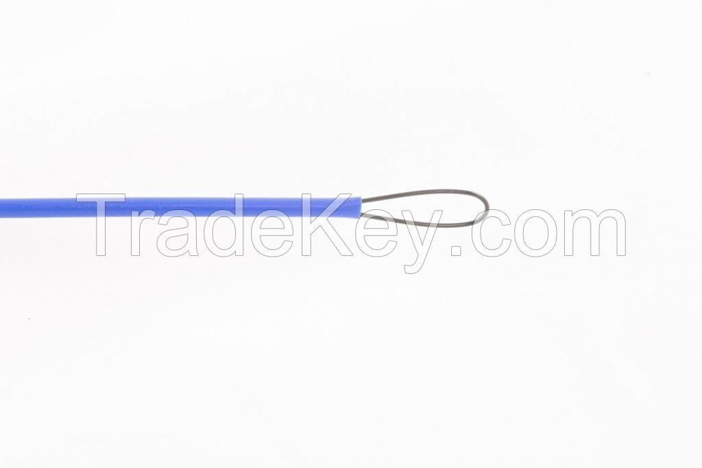 Mantis Thrombectomy Catheter
