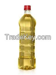 Top Quality Palm oil-Food grade