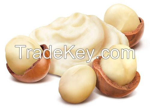 Premium Quality Shea Butter