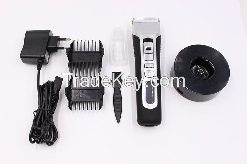 Oem High Quality beard trimmer Wireless Electric Shaver hair trimmer sheep
