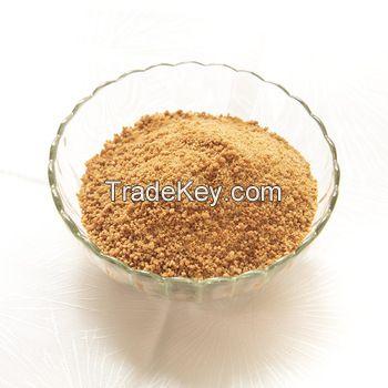 Organic Natural Palmyra Palm Sugar Brown sugar