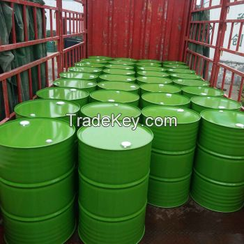 Wholesale Bulk packing Of 100% Quality Honey Bee Honey