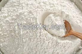 Best Quality Whole Wheat Flour