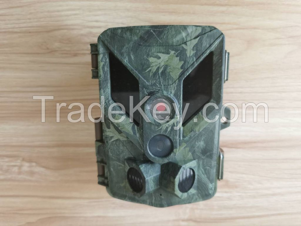 WILDLIFE CAMERA (HUNTING CAMERA)