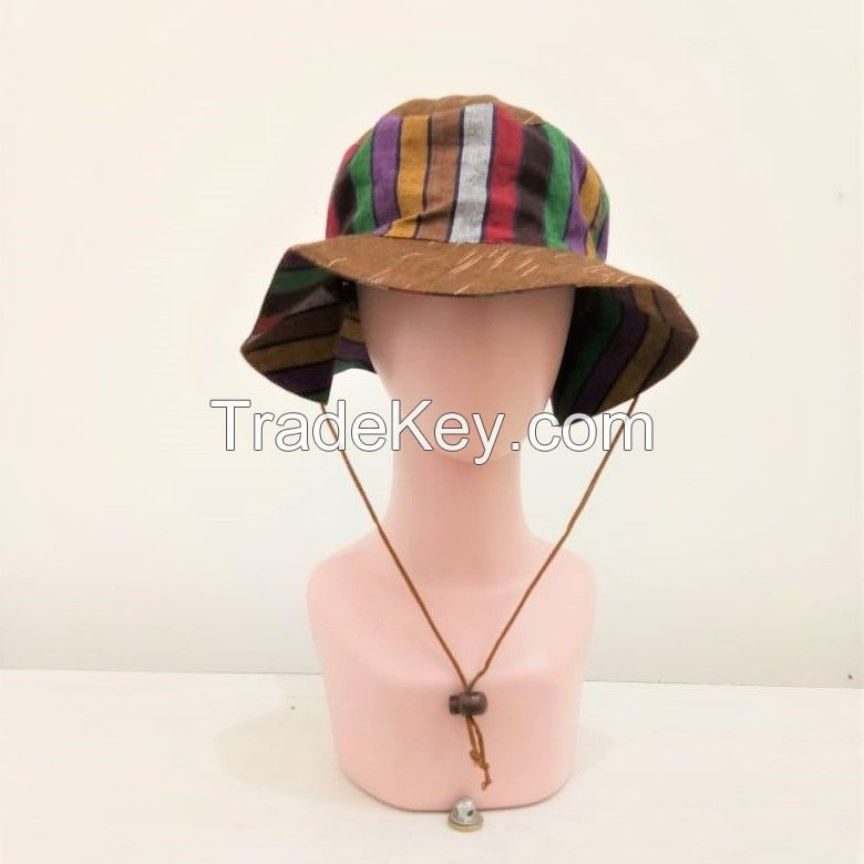 Protetive Hat Face Shield Full Face Mask Adults, Protective Hat, Face Shield Hat, Face Shield Mask Adults, Face Shield Visor