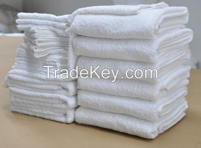 Towel Manufacturers/Sellers for last 25 years