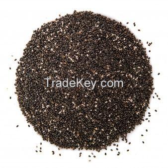 High quality Chia Seed