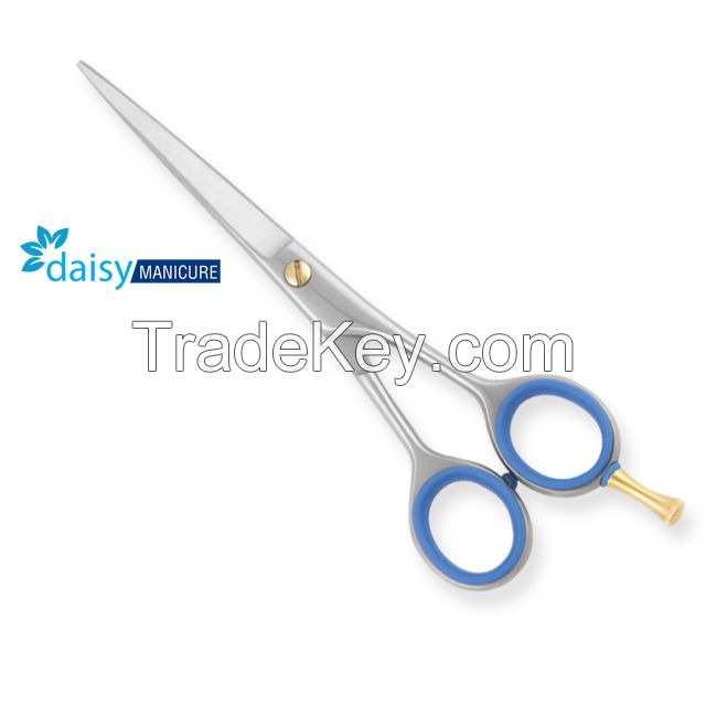 Stainless Steel Barber Salon Hair Cutting Hairdressing Salon Shear Scissor