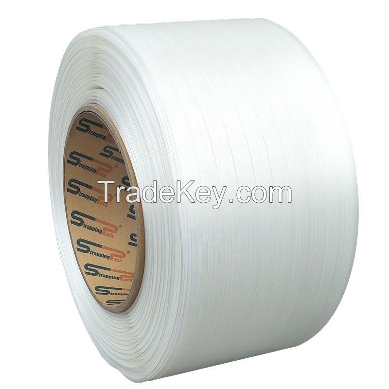 Composite Cord Strap13mm-40mm