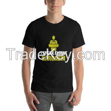 Coton T-shirts