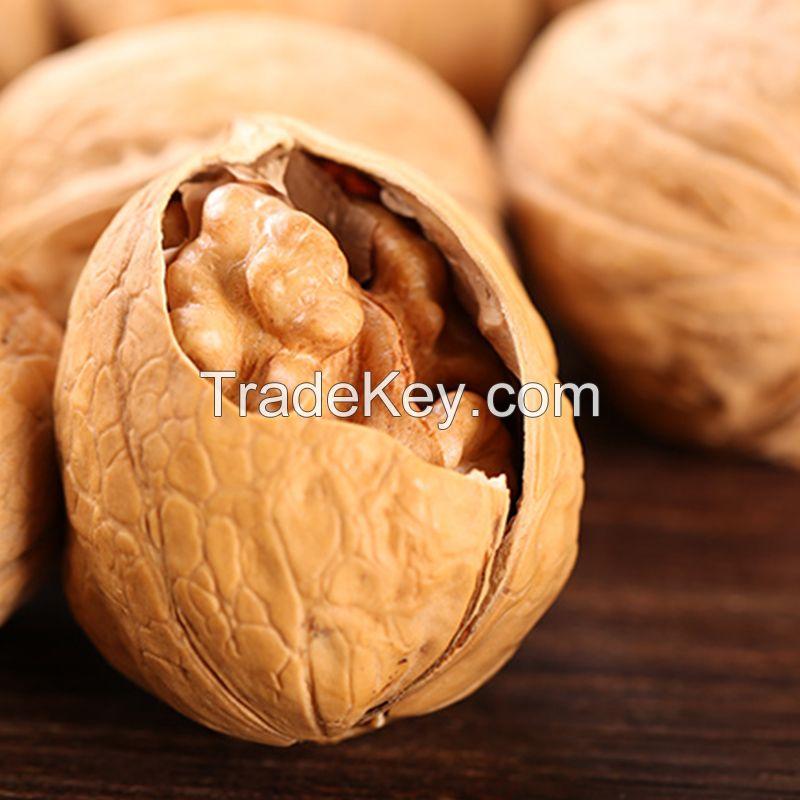 Raw Walnut Organic Walnuts Wholesale Price Walnuts Kernels