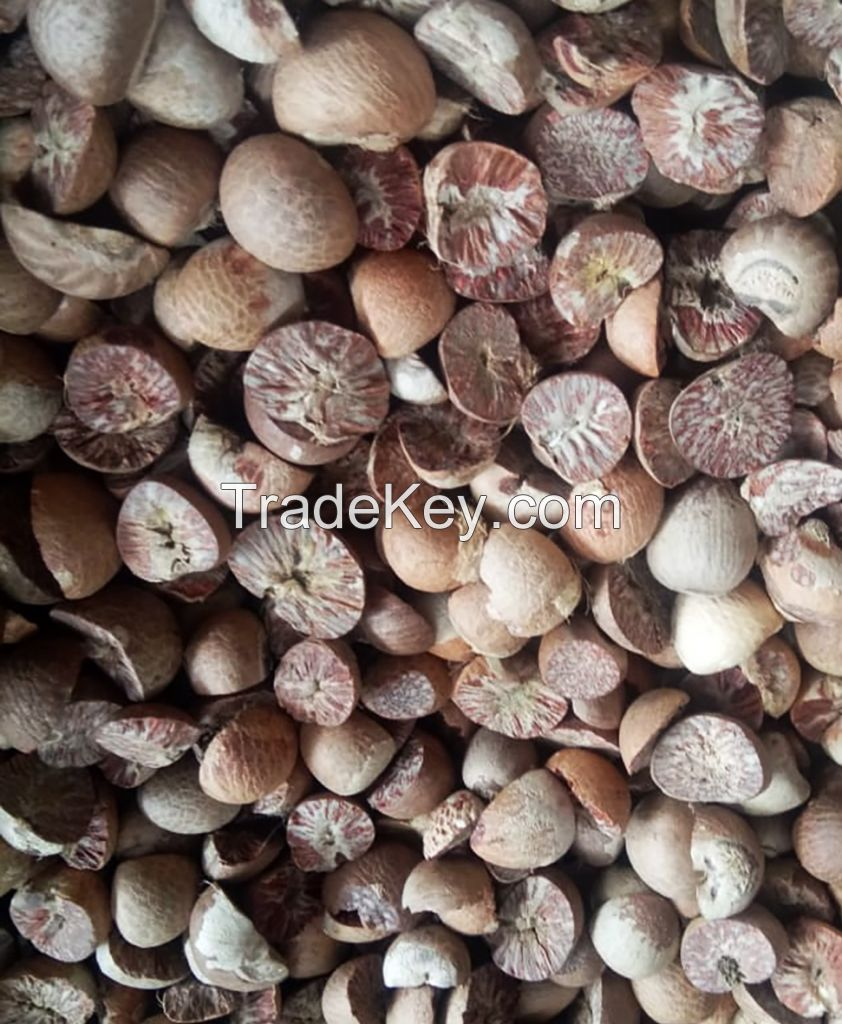 HIGH QUALITY BETEL NUT 95% for sale