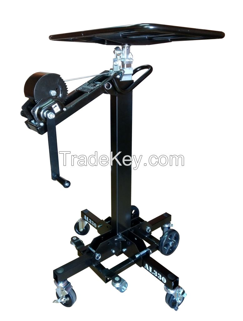 KSF Material Lifter AL330