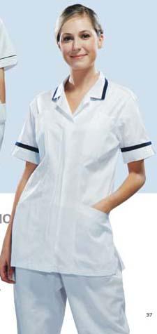Nurse Uniforms(09ns007)