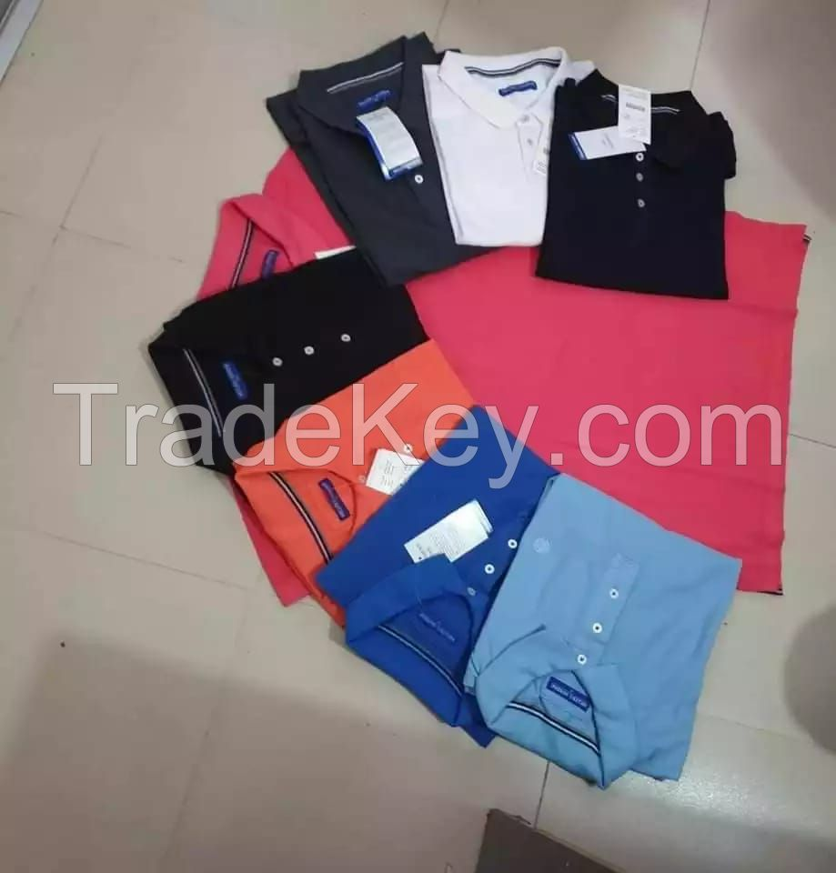 T shirts for Men , women, Garments accessories, ladies intimate apparel, Toddler Babies and kids clothing, Polo, jeans , medicine, Babies Diaper, branded clothing