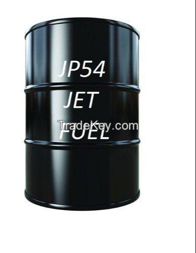 D2 Fuel Oil, Mazut M100, Jet Fuel (JP54),  Jet Fuel A-1,  Diesel D6 and Diesel Fuel EN 590.
