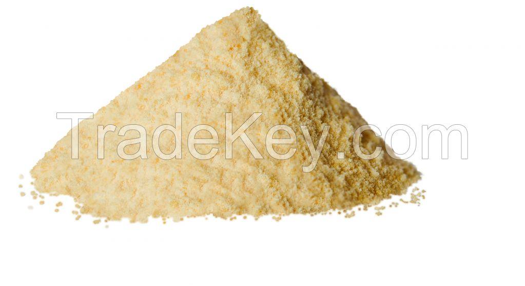 Manuka Honey Powder