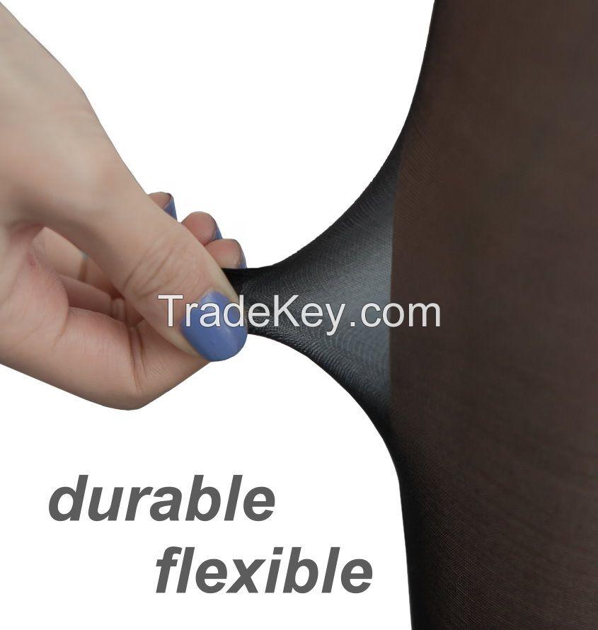 [DeParee] Sheer Anti-Static Pantyhose