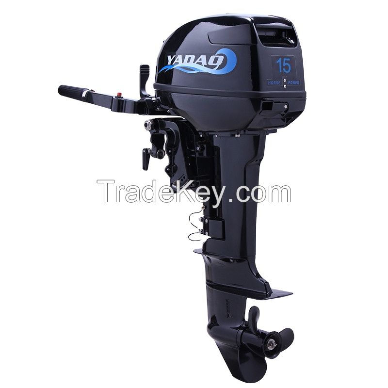 Hot selling speed Boat Engine motor High Speed Marine Diesel Engine for boat