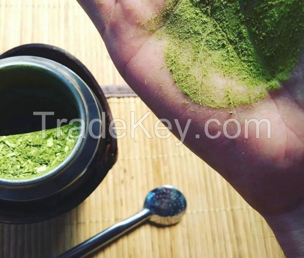 Yerba Tea for sale at cheap price