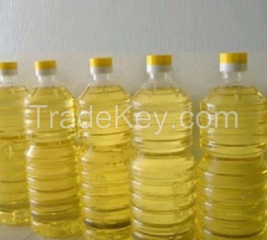 Grade A+ Sun Flower Oil / CHEAP SUN FLOWER OIL FOR SALE