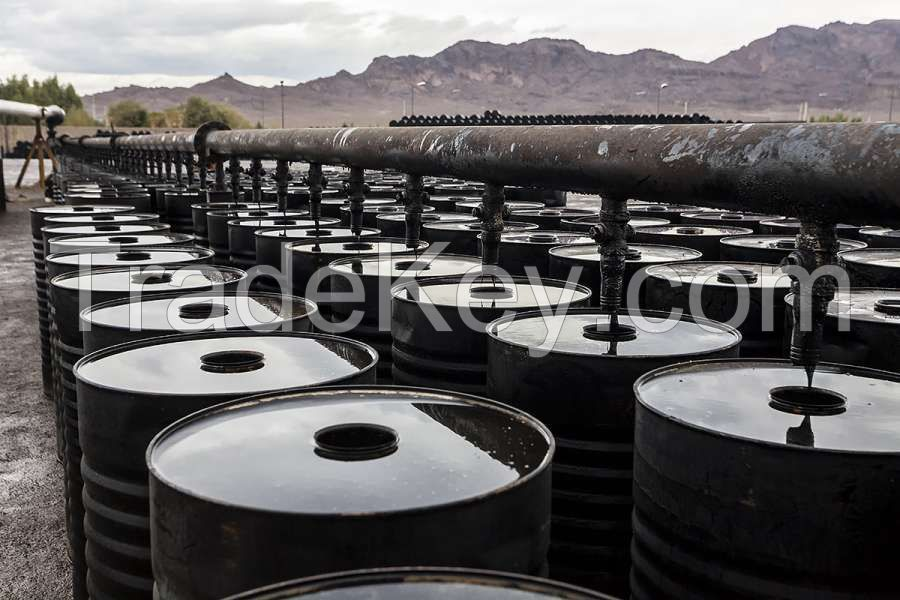 Bitumen Grade 60/90 and 80/100, Penetration Bitumen 60/70
