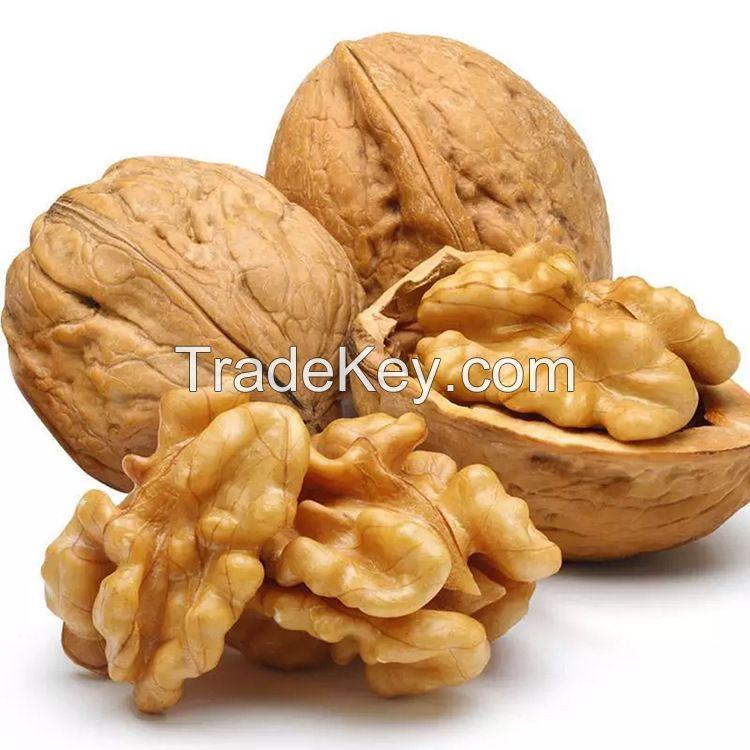 walnut kernel, walnuts halves, walnut in shell for sale
