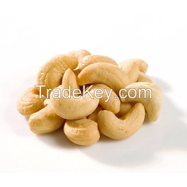 Cashew Nuts /High Quality Cashew /Cashew Nuts /High Quality Cashew
