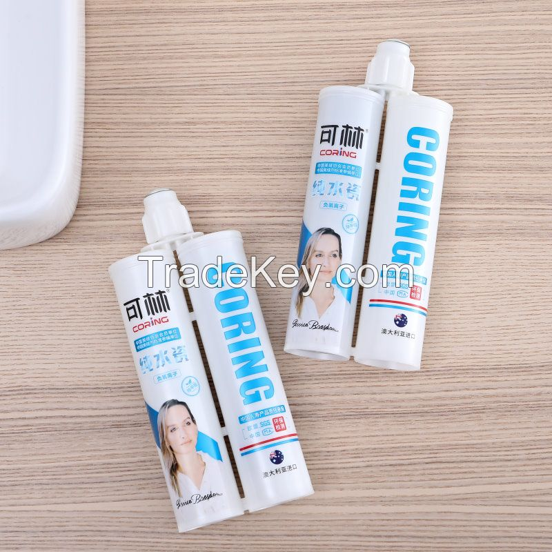 Two Component Ceramic Epoxy Resin tile grout Sealant(water based)