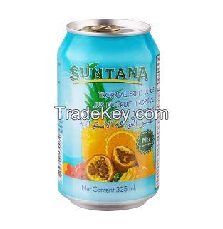 Suntana