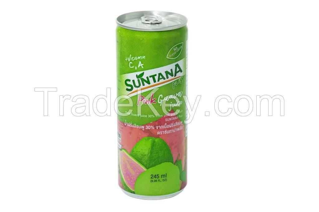 Suntana Plus