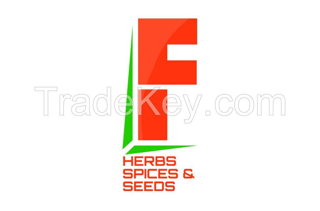 Basil, Calendula petals, Chamomile petals, organic herbs, organic seeds, medicinal and aromatic plants
