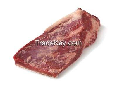 Frozen Halal beef kidney/liver/ heart/lungs