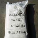 hexamine urotropine