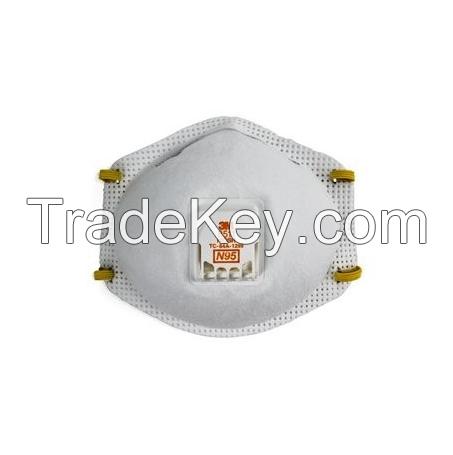 Particulate Respirator, N95