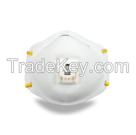 Particulate Welding Respirator N95