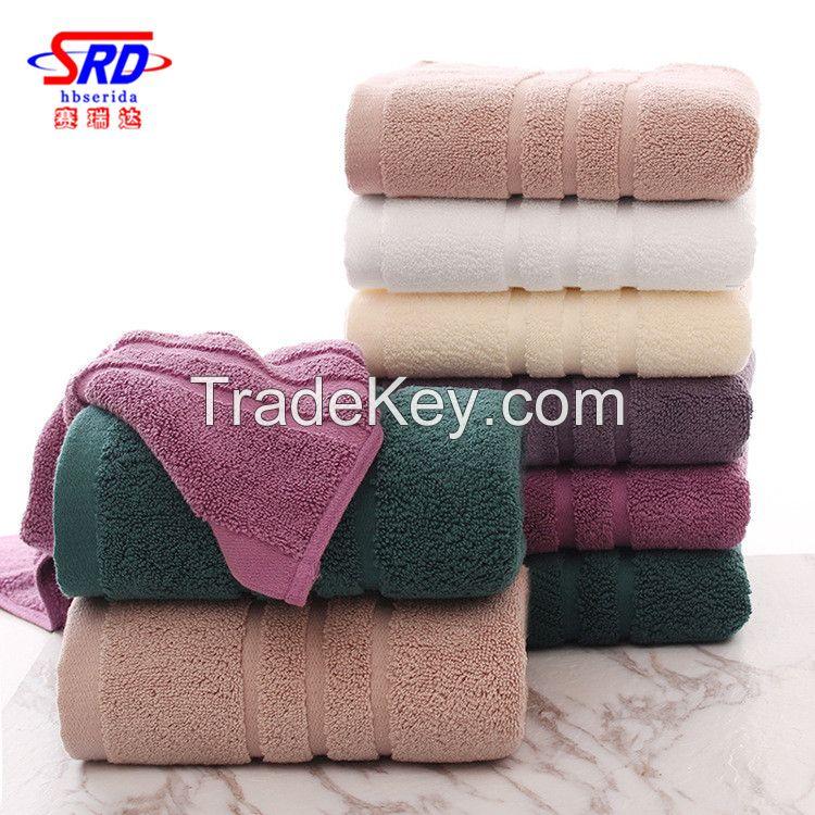 hand towel, face towel, bath towel, baby towel