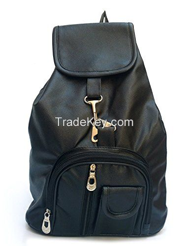 leather bagpacks